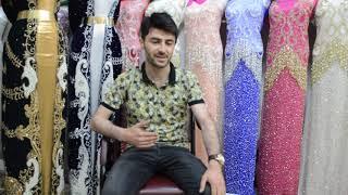 Fistan Kültürü Belgeseli
