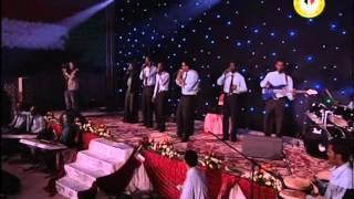 عقد الجلاد حفلة دبي