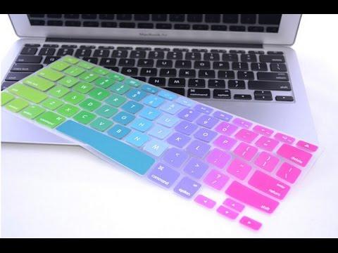Ideas Decorar Laptop