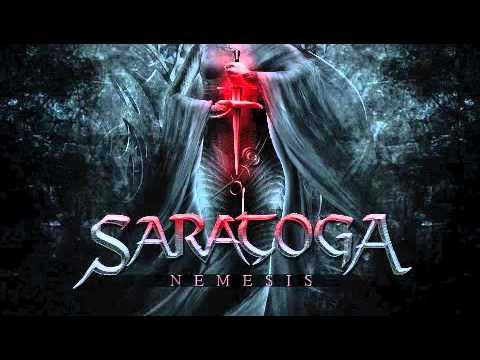Después del silencio - Saratoga - Némesis