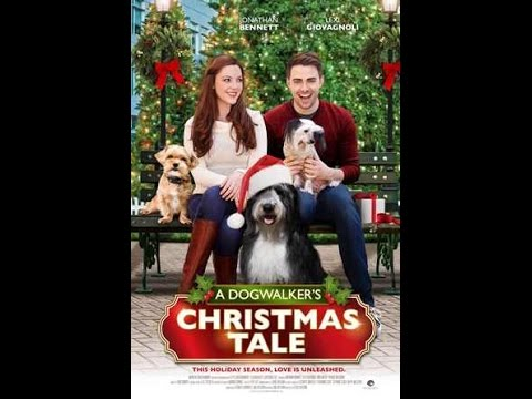 debbie macombers trading christmas 2011 hallmark movies 2016 - Debbie Macomber Trading Christmas