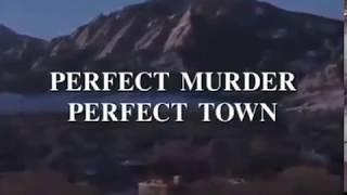 true crime stories full movie