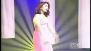 Sharareh - Emroozo Farda | شراره - امروز و فردا