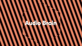 :60 sec to Edge - Audio Brain