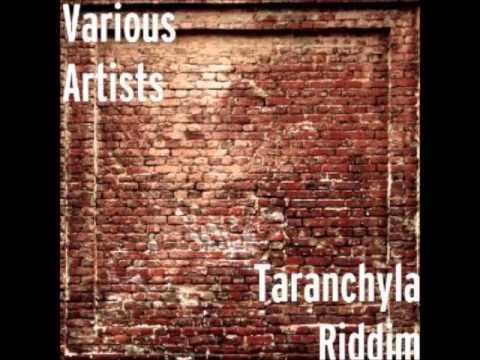 Taranchyla Riddim 1997 (Shines production)  Mix By Djeasy
