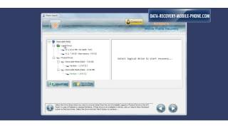 free mobile phone recovery mobile phone data recovery restore mobile data recovery software