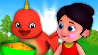 Nursery Rhymes for Children | बच्चों के लिए गाने | बच्चों के लिए कार्टून वीडियो