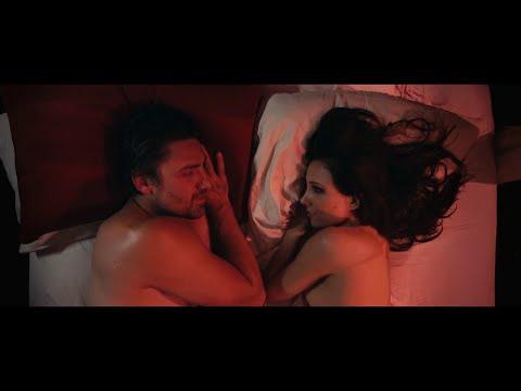 Богиня любви (2015),  триллер фильм