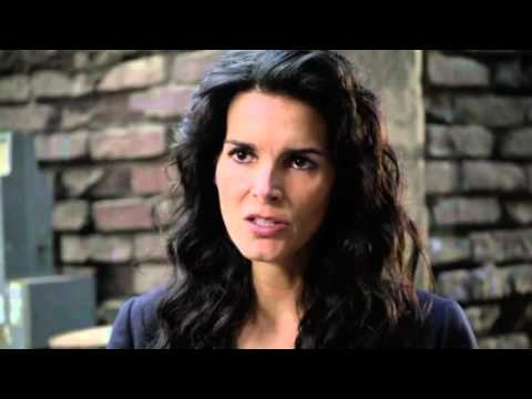 Rizzoli And Isles - The Platform
