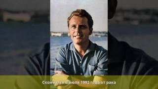 Сафонов, Всеволод Дмитриевич - Биография