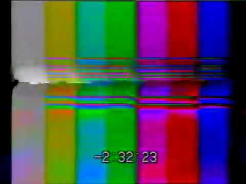 THU 5-29-14 Pittsburgh @ LA Dodgers  radio broadcast  10:10pmET (breaks edited)