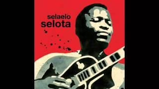 Thando - Selaelo Selota