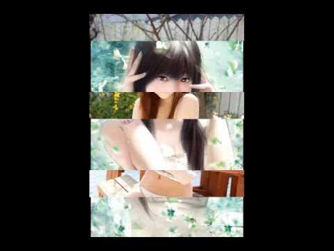 girl xinh.wmv