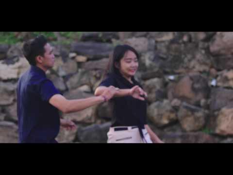 Lagu Bali , Kena Karma