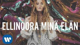 Ellinoora - Minä elän