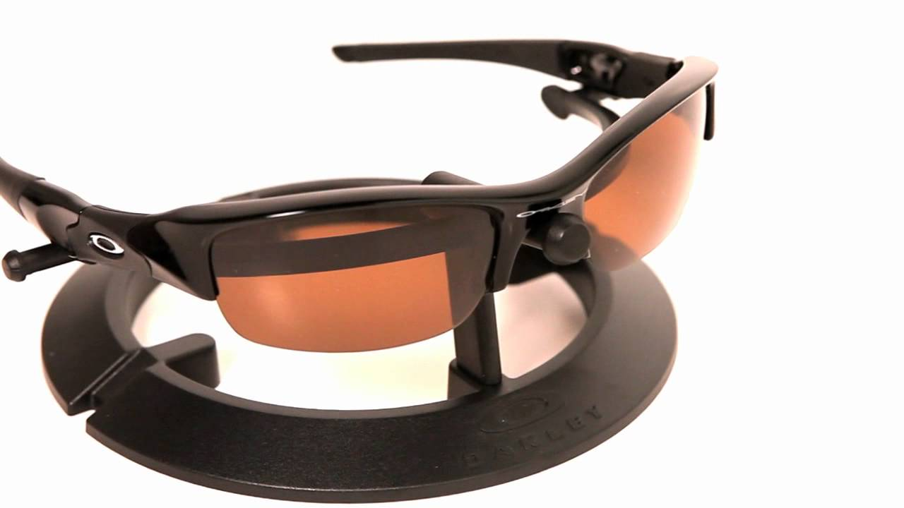 flak oakley replacement lenses t8rc  VL Polarized Bronze Brown Replacement Lenses for Oakley Flak Jacket