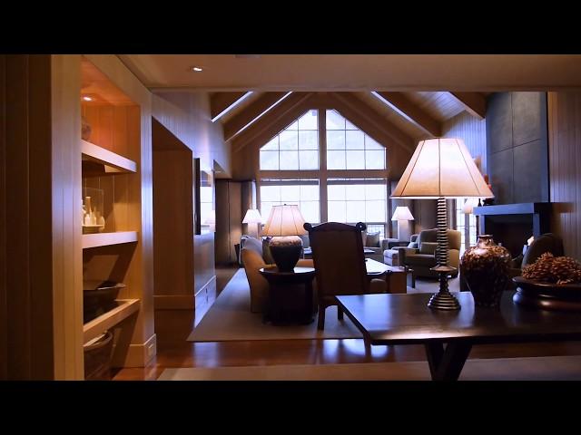 Golden Peak Penthouse R2 | Vail Village