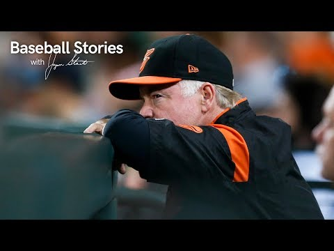 Does Lack of World Series Title Define Buck Showalter? | Baseball Stories