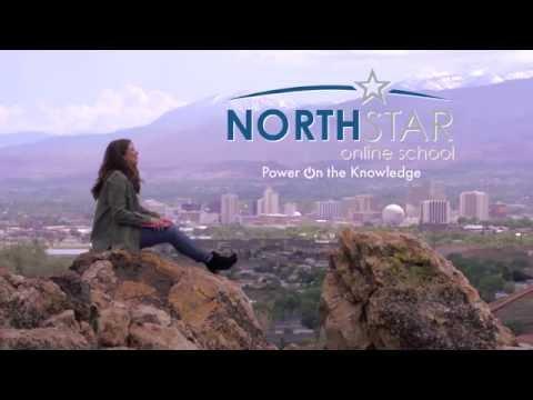 North Star Online School (:15)