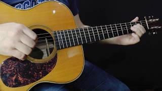 jaadu-teri-nazar-darr-desiguitarhero-instrumental-guitar