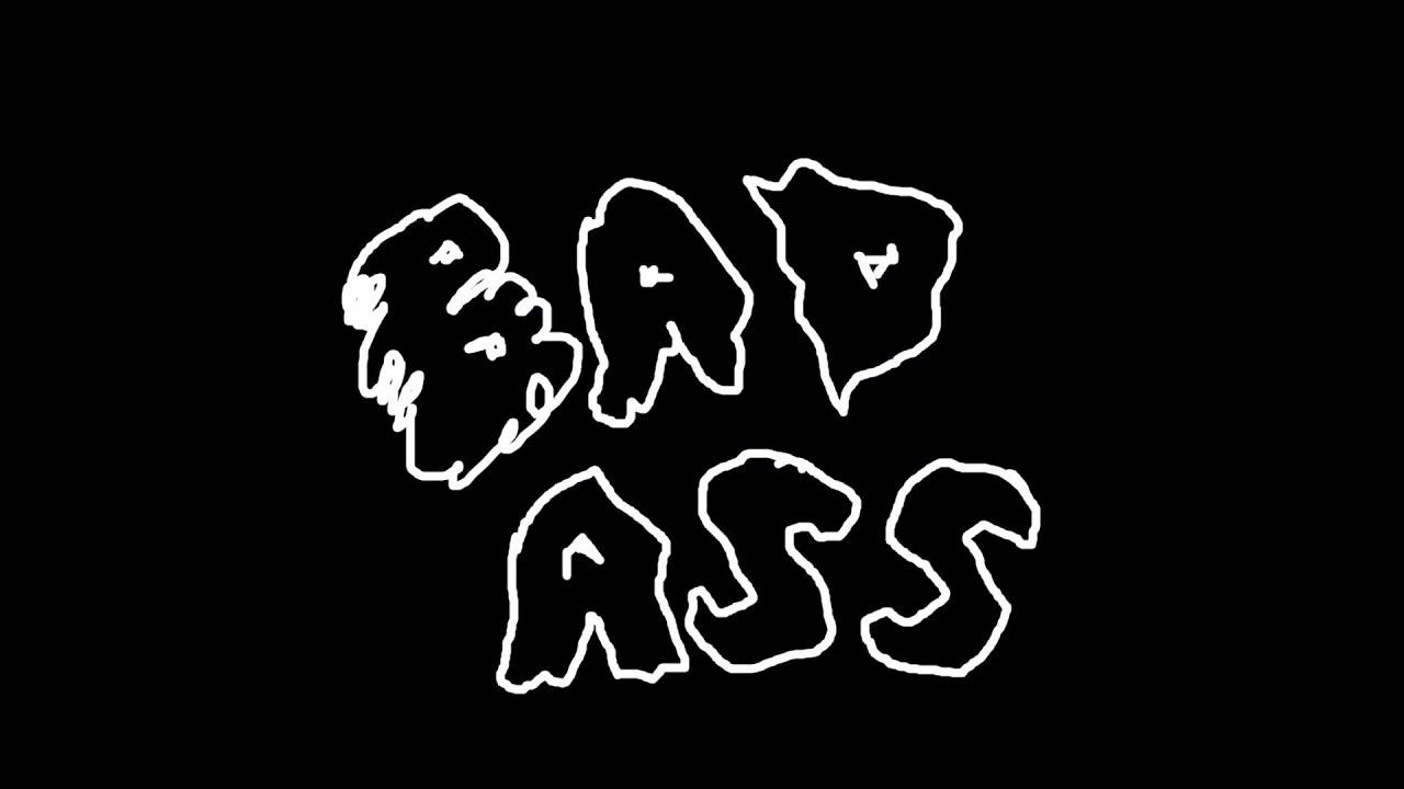Bad Ass Mix 25
