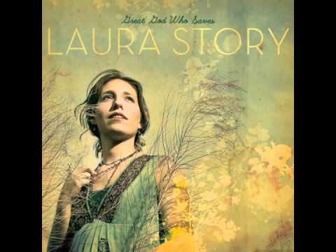 Laura Story: