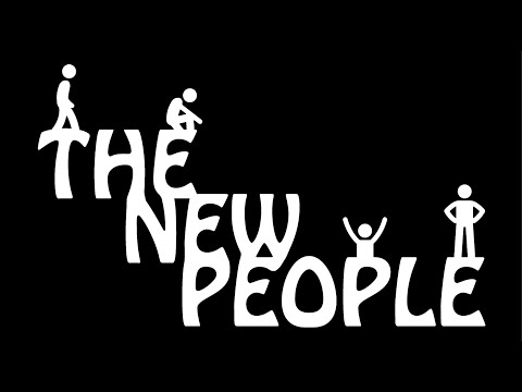 The New People - 02/02/2020 - Tony Roman's Place (Originals, Phish, Ween, The Beatles)