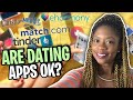 Friends4Friends TV - Dating Abuse