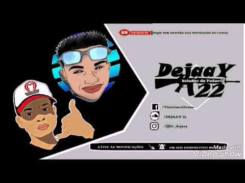 MC's KEZIN & LUKINHA - AMOR VERDADEIRO, DEPOIS DO BAILE [ DJ 22 & NT DA SERRA ] #TropaDoBlindão