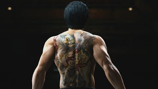 Download Yakuza 6: Final Boss Fight and Ending (English) Mp3 and Videos