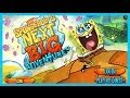 SpongeBob's Next Big Adventures - Spongebob Games