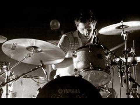Keane - Atlantic Demo ( 29th January 2005 )