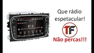 autoradio-android---it-reviews-e-unboxings
