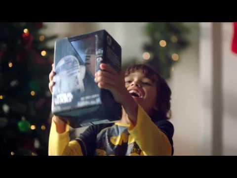 """Download Navidades con Walmart   """"Shaky, shaky, shaky"""""""