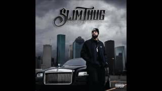 Download SLIM THUG FT. MIKE D, LIL FLIP, LIL O, BIG POKEY, ESG-SO REAL 2 MP3 song and Music Video