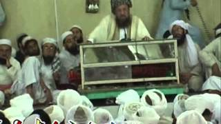 Repeat youtube video Dastar Bandi Jamia Darul Uloom Haqqania Akora Khattak 2012  ( Part 2 )