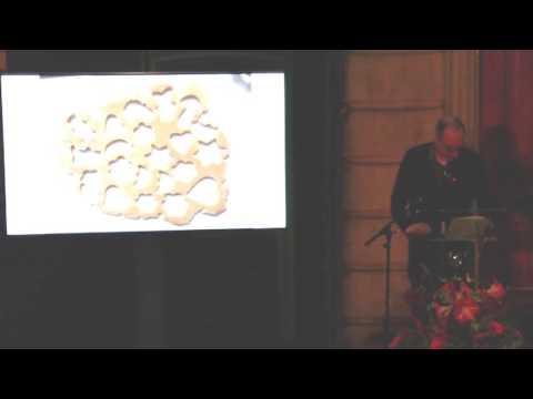 4e Els Borst lezing 2016 Ivo Smulders