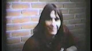 "SPLIT ENDS ""Endless Sea"" 1966 Florida Garage Band"