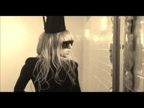 Lady gaga - Bad romance (Mr.M Remix)