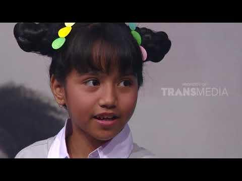 ANAK CERDAS INDONESIA | FINAL (11/03/18) 1-4