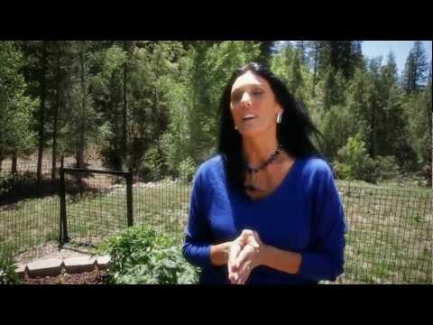 6 Health Advantages of Gardening