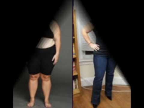 raspberry-ketones-reviews-|-raspberry-ketones-benefits---i-lost-67-pounds!