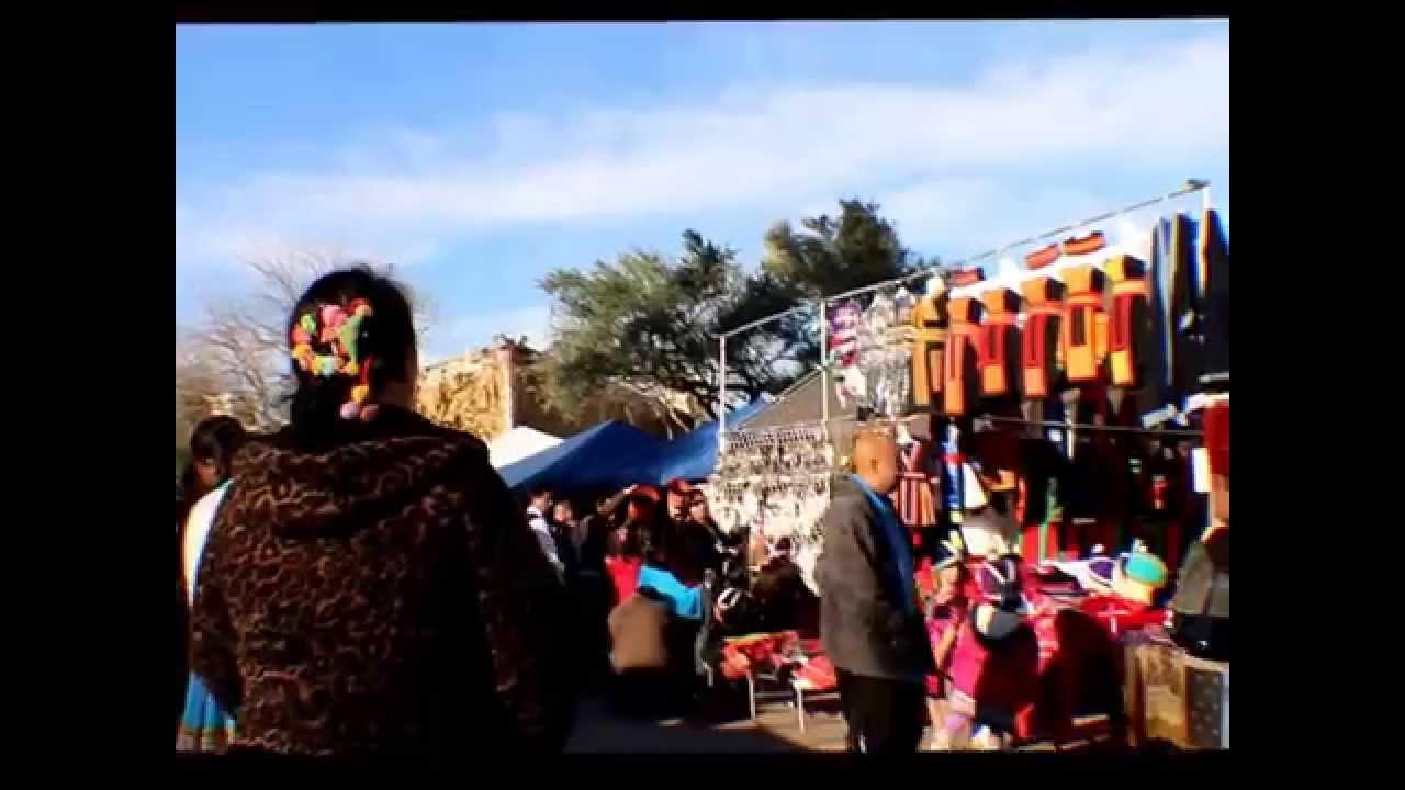 Xeeb Xyooj Final Rnd - Fresno Hmong International New Year ... |Fresno International Hmong New Year