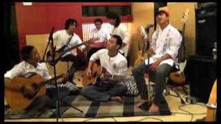TORI - INSAN BIASA (akustik)