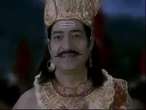 Download Ramayan Episodes-176-196-Kumbhkaran Vidh mp4