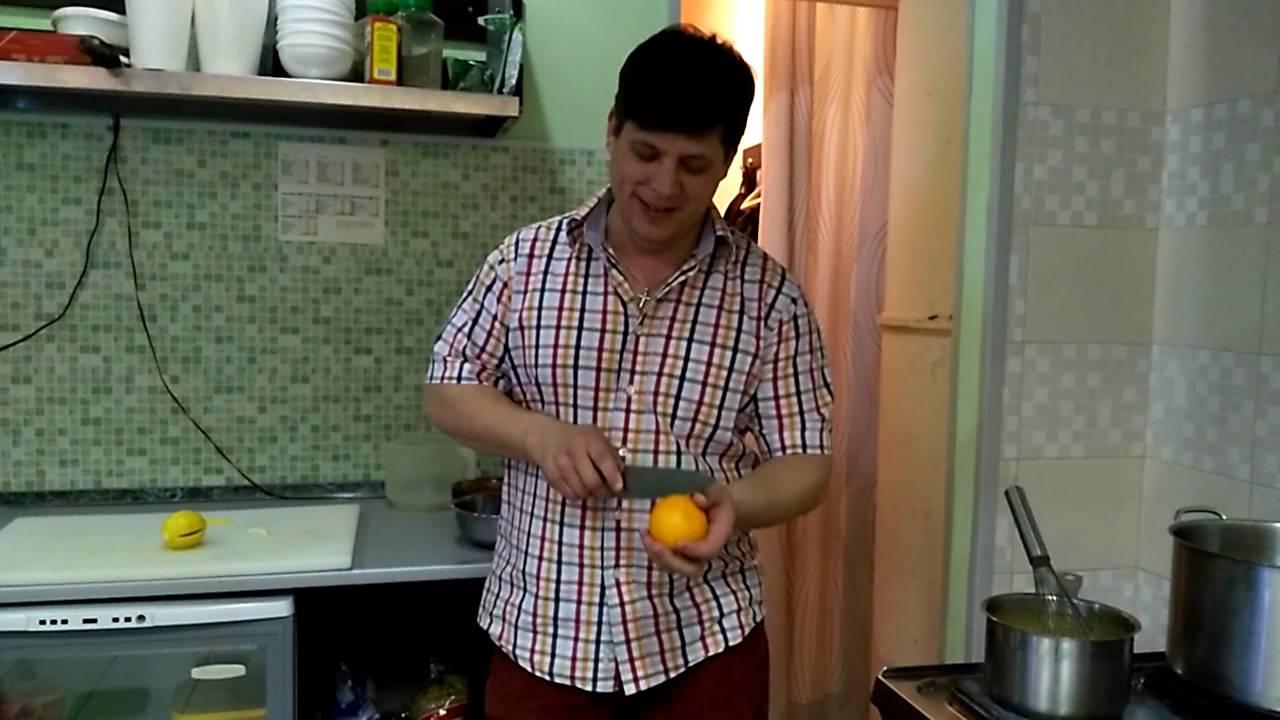 Капрезе с соусом песто (Insalata Caprese) - YouTube