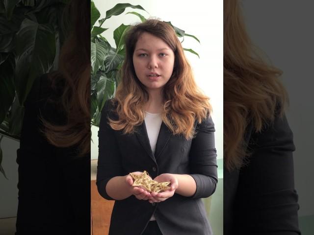 Изображение предпросмотра прочтения – АринаБайрамова читает произведение «Послушайте! (Послушайте! Ведь, если звезды зажигают…)» В.В.Маяковского