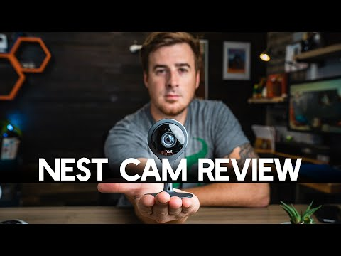 can-you-use-a-nest-cam-as-a-baby-monitor?-(watch-before-buying!)