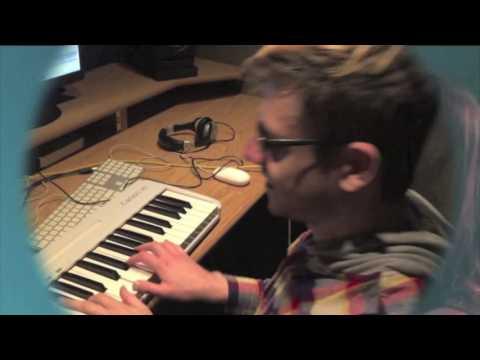 Miskin Music - Composer  Xola Mji