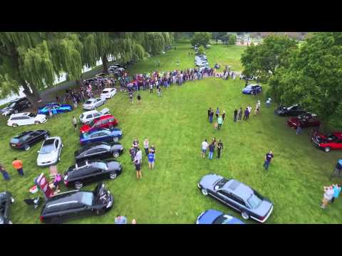 Northern Worthersee 2015